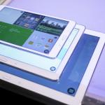 Samsung Galaxy TabPro 8-4 -10-1-12-2-CES 2014-5