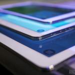 Samsung Galaxy TabPro 8-4 -10-1-12-2-CES 2014-7