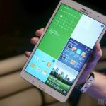 Samsung Galaxy TabPro 8-4 -CES 2014 3