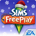 The Sims FreePlay simulation games
