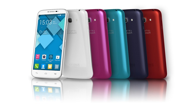alcatel-pop-c9