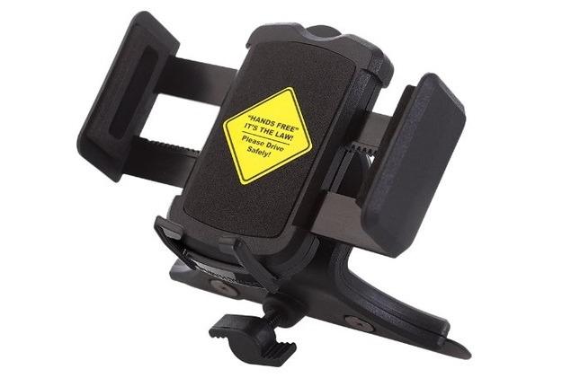 droid mini accessories mountek car mount