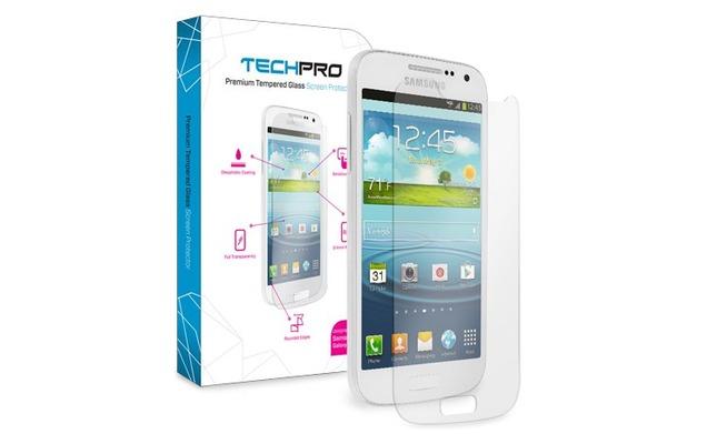 galaxy s4 mini accessories techpro