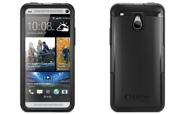 htc one mini accessories otterbox commuter