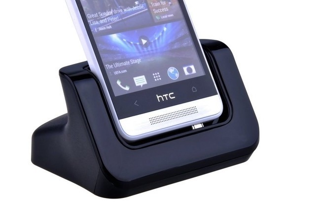 htc one mini accessories patuoxun cradle