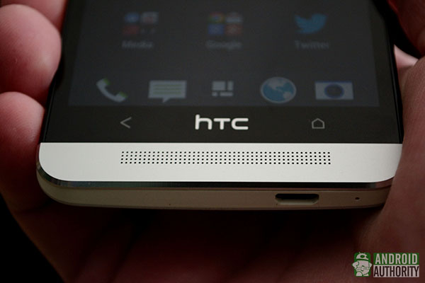 htc-one-speaker-grille