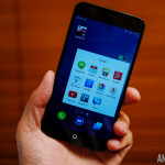 meizu mx3 review aa-6