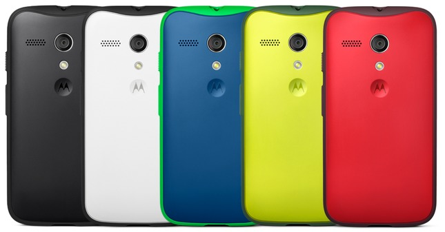 moto g accessories grip shells