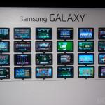 samsung-galaxy-brand-ces-2014-2