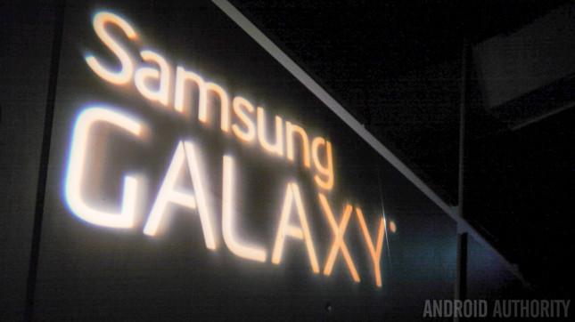 samsung-galaxy-brand-ces-2014-6