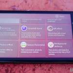 sony xperia z1s review aa-15