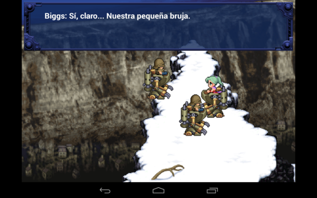 square enix final fantasy vi 6 (2)