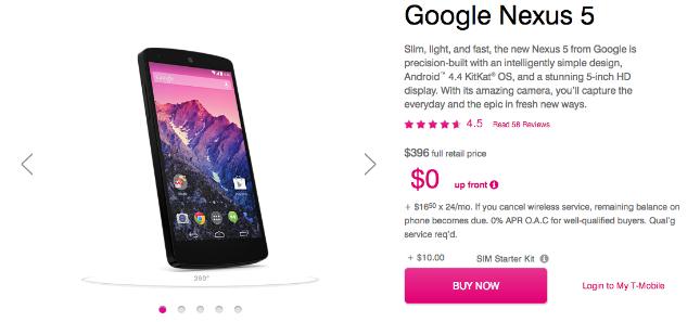 t-mobile-nexus-5-396-deal-1