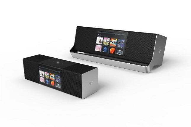 vizio-smart-speakers