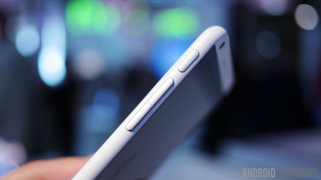 HTC Desire 816 cases