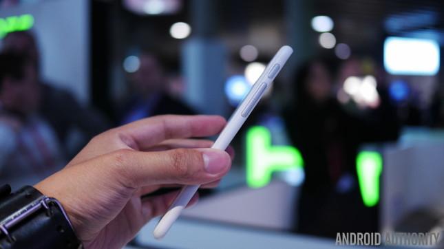 HTC Desire 816 aa 8