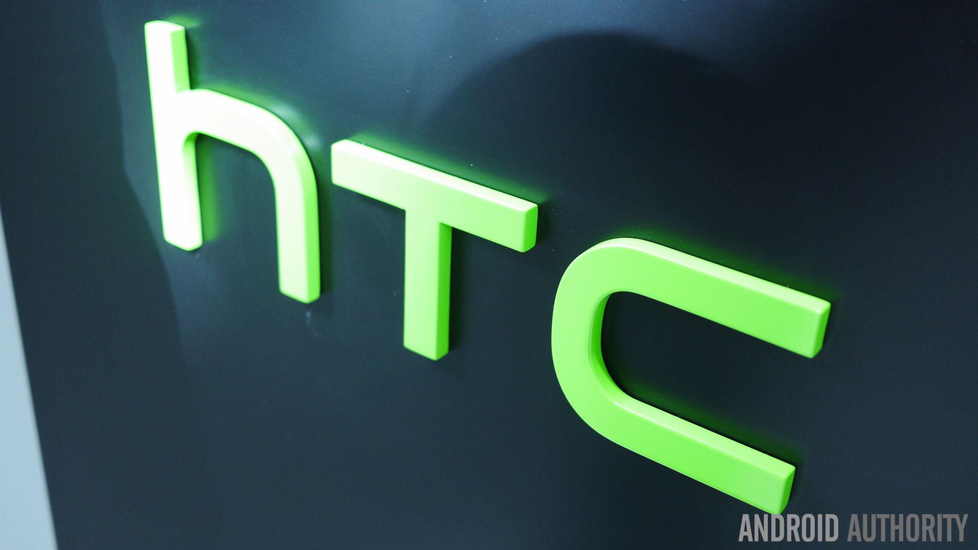 HTC logo aa 1