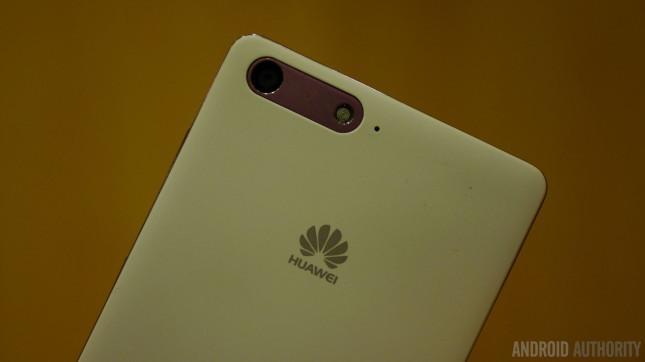 Huawei Ascend G6 white 13