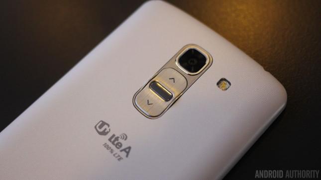 LG G Pro 2 aa 8