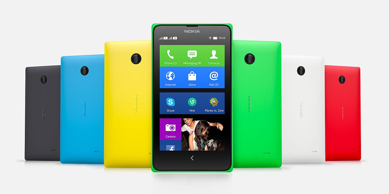 Nokia-X-Dual-SIM