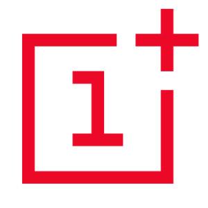 OnePlus press (4)
