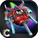 play to cure genes in space best android games