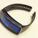 Samsung Galaxy Fit aa 16