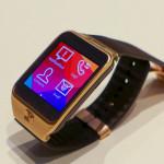 Samsung Gear 2 aa 6