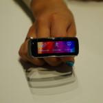 Samsung gear 2 fit aa 5