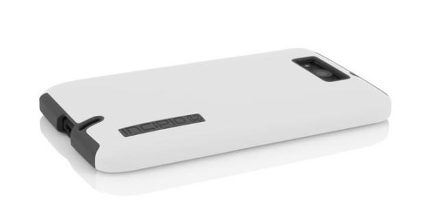 quality design 29fb5 16e81 Best Motorola Droid Maxx Cases