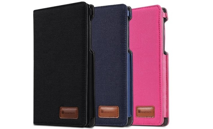 best nexus 7 2013 cases greatshield vantage