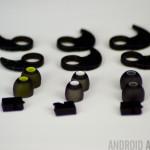 jaybird-bluebuds-x-aa-accesories-small