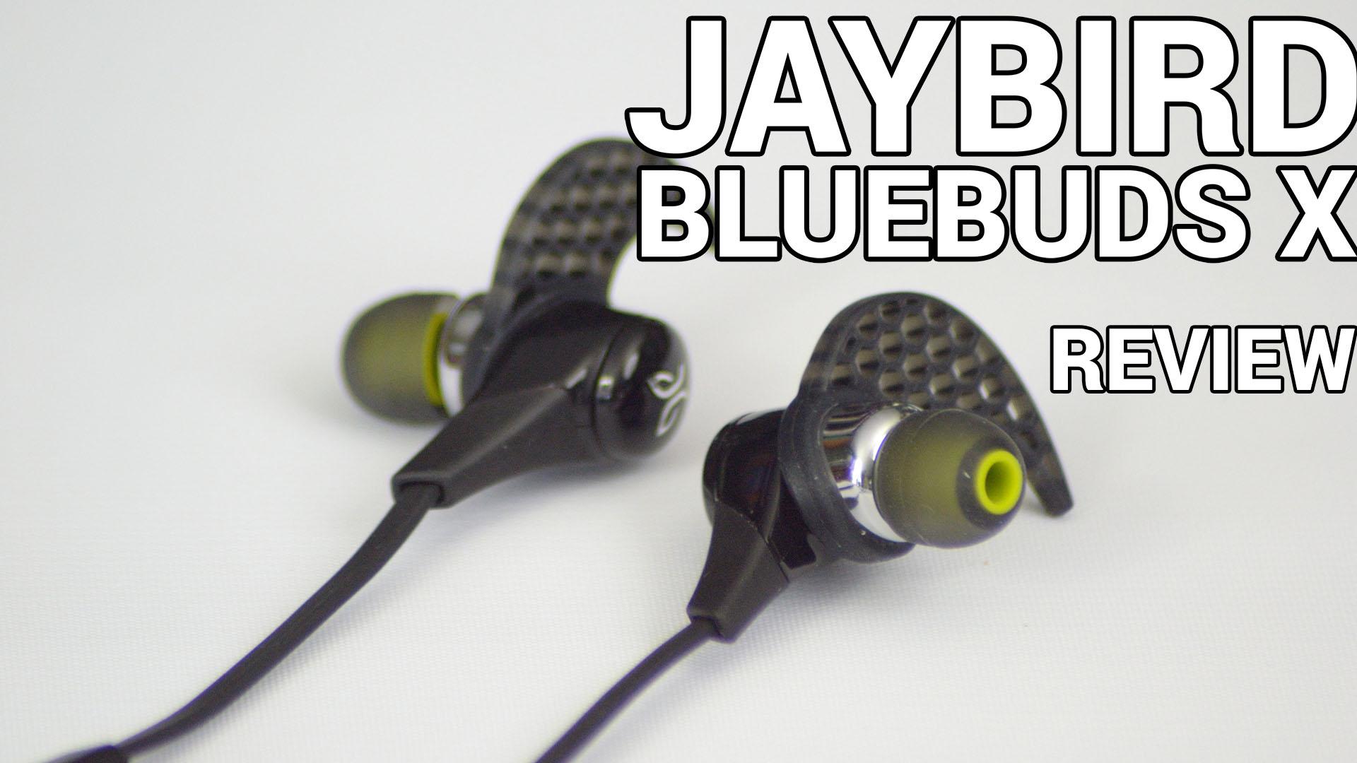 jaybird bluebuds x review headphones club. Black Bedroom Furniture Sets. Home Design Ideas