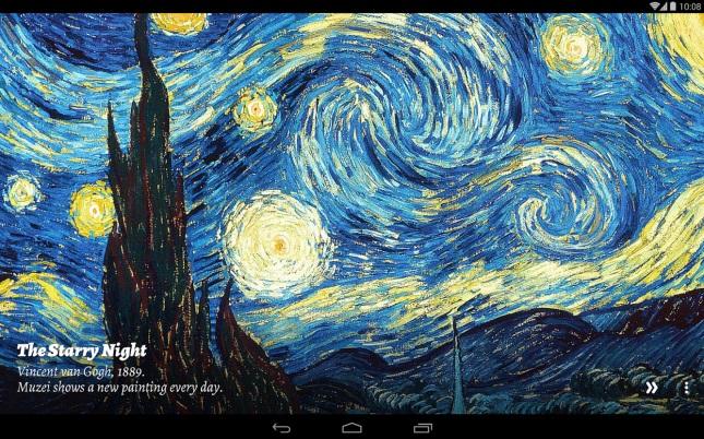 muzei-starry-night