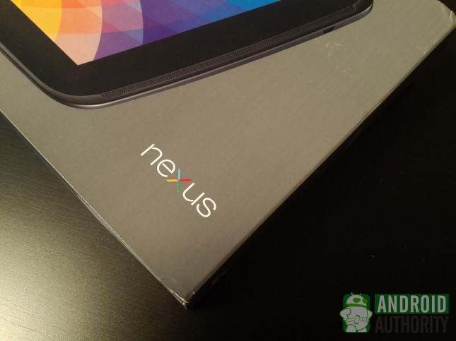 nexus-10-box