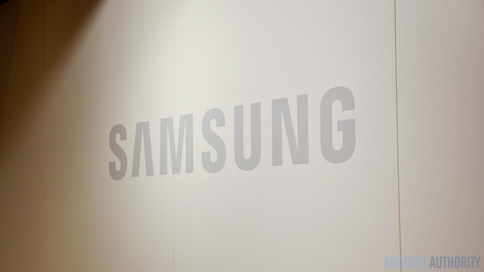 samsung galaxy logo 2