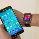 samsung galaxy s5 gear 2 aa 1