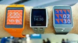 samsung gear 2 neo smartwatches aa 3