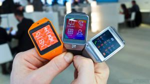 samsung gear gear 2 neo smartwatches aa