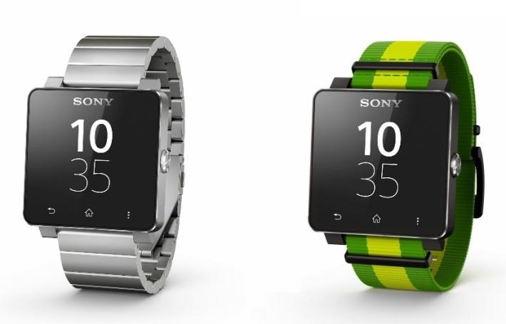 sony-smartwatch-silver fifa