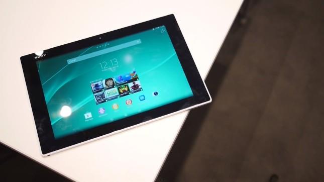 xperia-tablet-z2-1