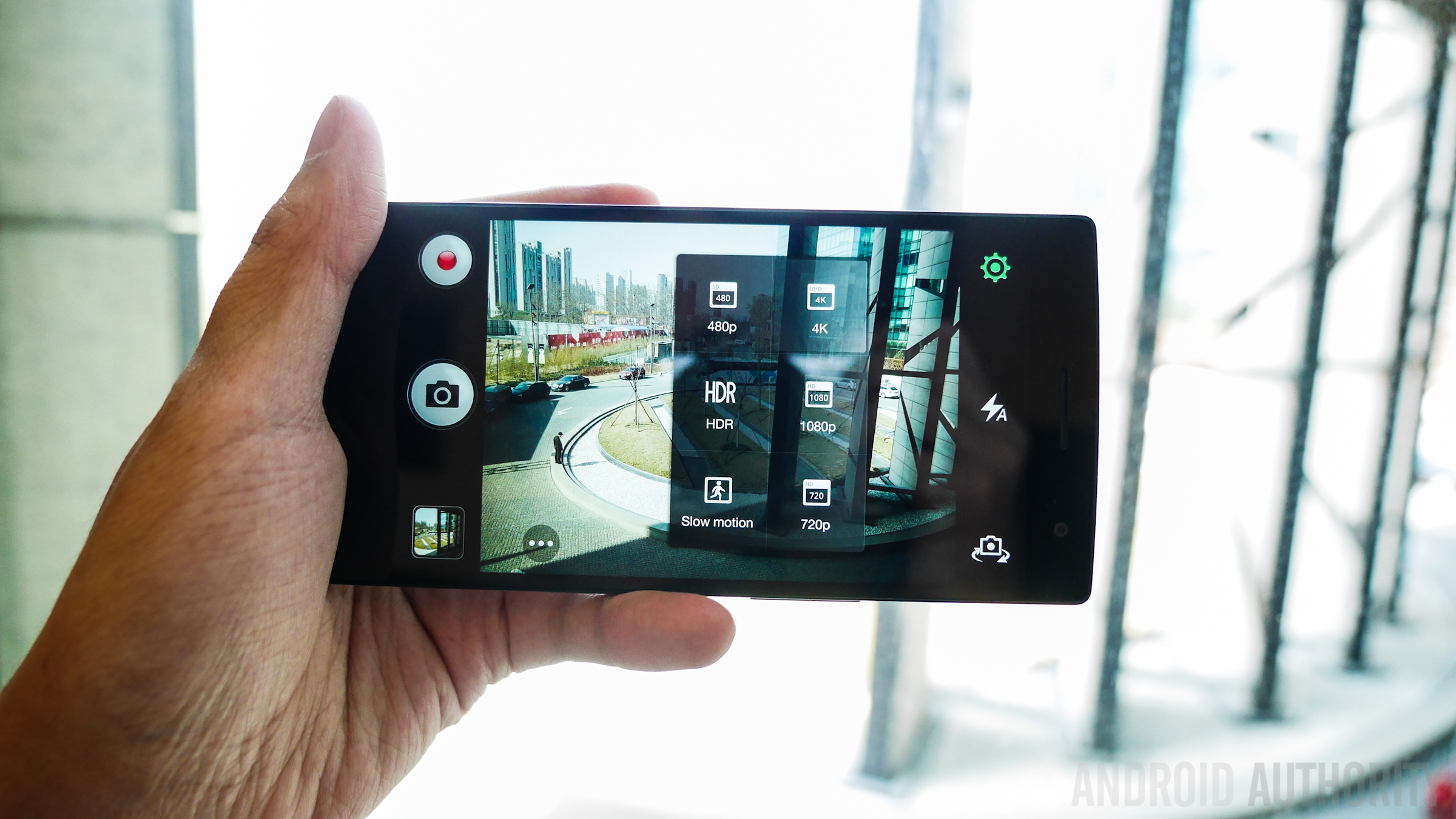 Find 7 2014 Hands on AA-1180700