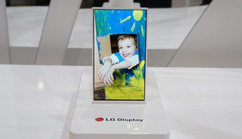 LG-1mm-bezel-prototype