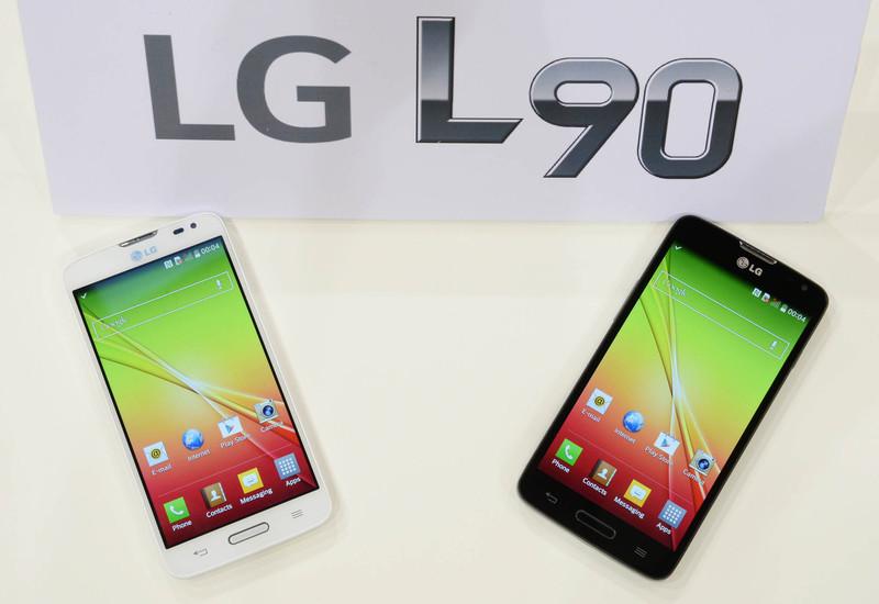 LG_L90_Global_debut
