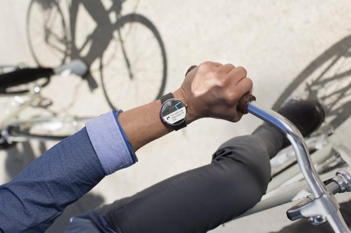 How long should a smartwatch last?