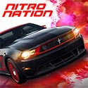 nitro nation racing best racing games for android