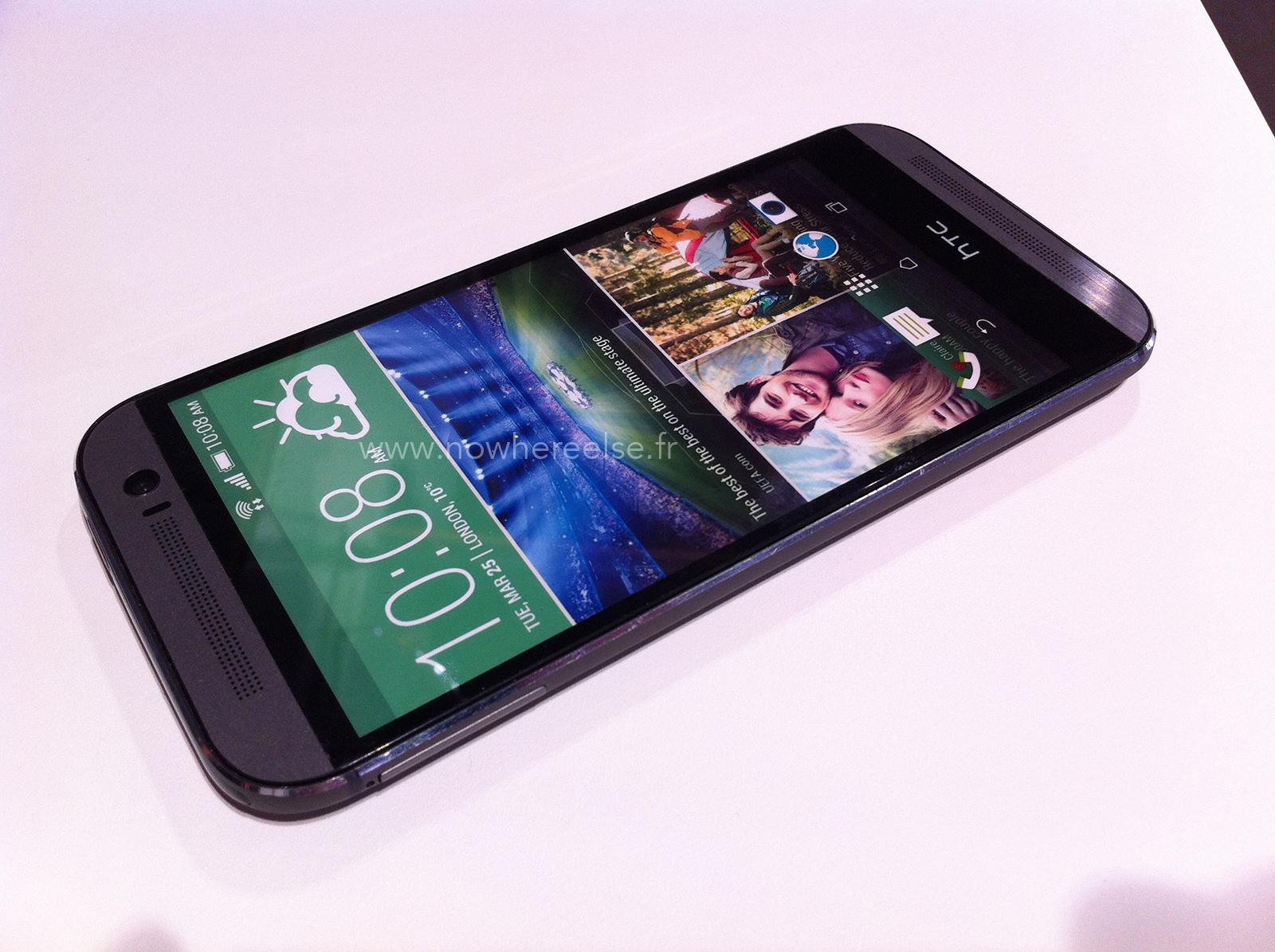 Nouveau-HTC-One-201-VS01
