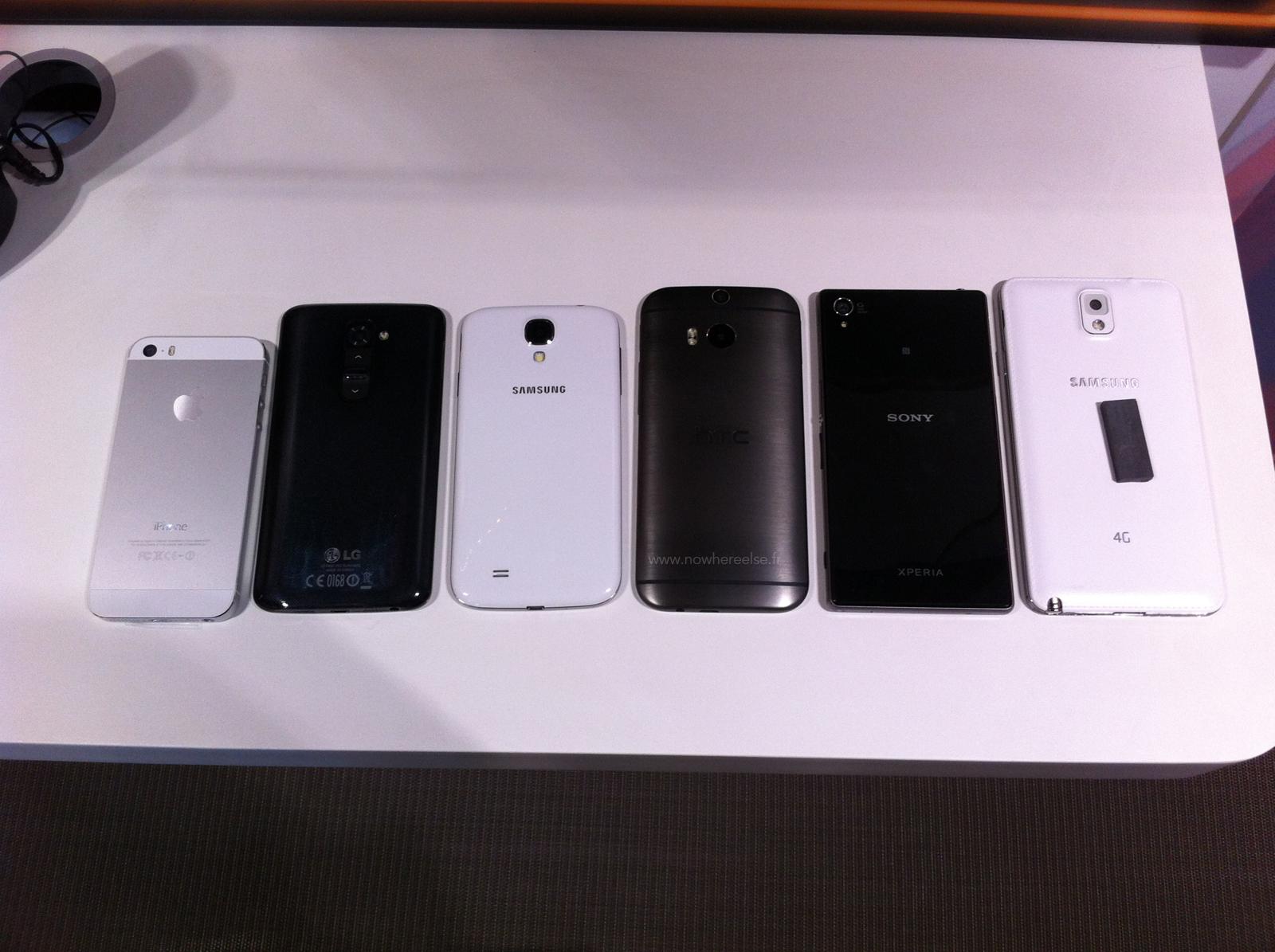 Nouveau-HTC-One-201-VS06