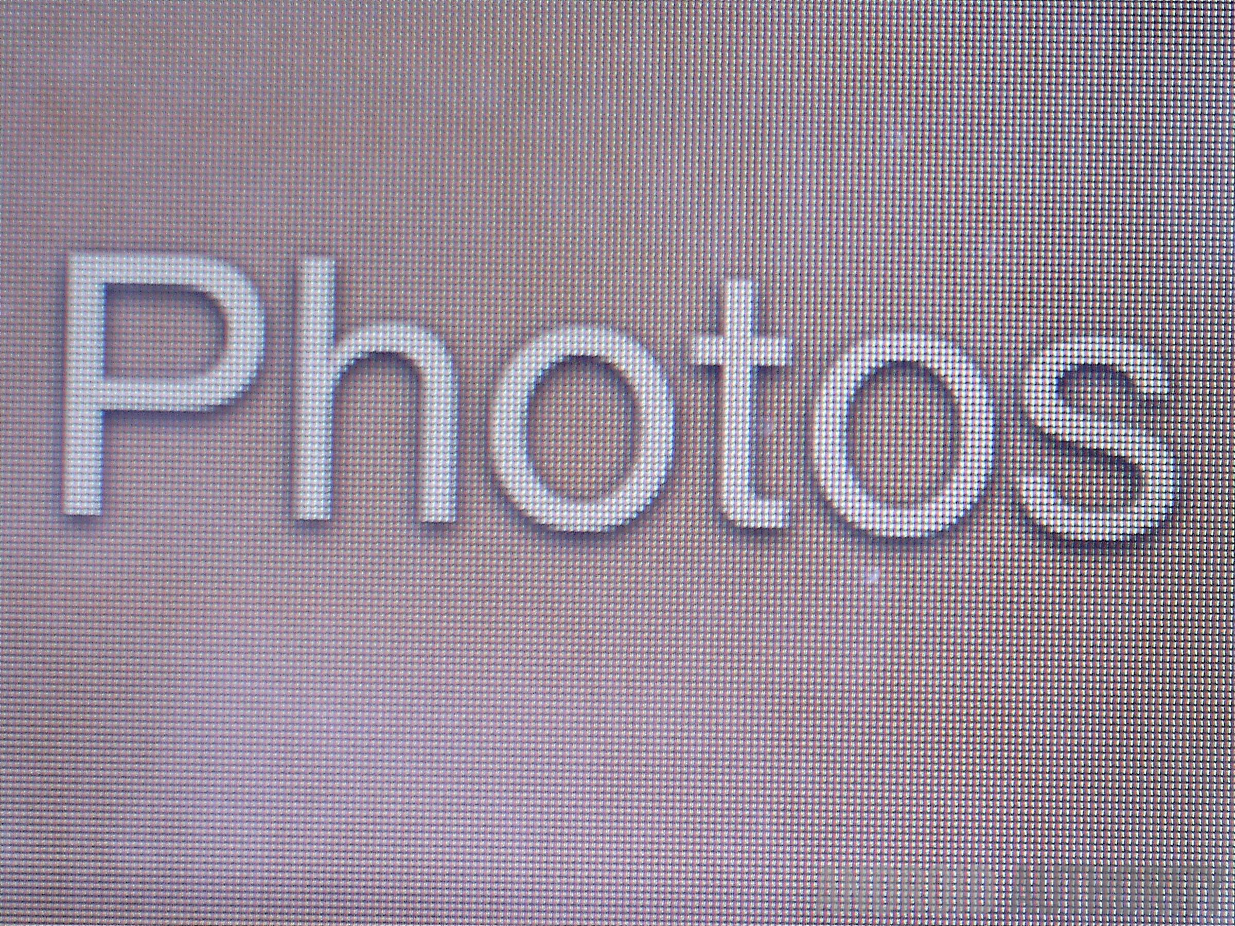 Photos Quad HD