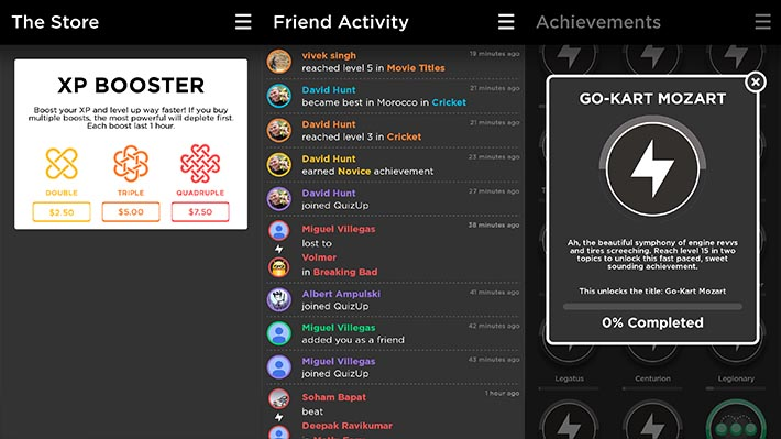 quizup review